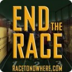 End the Race