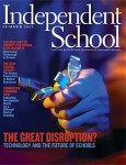 ISM summer 2013 cover 1
